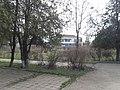 MedvedevkaCr 16.jpg