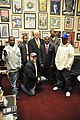 Meeting with ONS Peacemakers in Washington, DC (6757879283).jpg