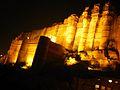 Mehrangarh Fort - Diwali.jpg