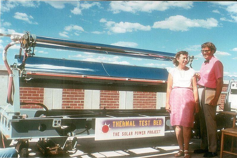 File:Meinels Solar Testbed 1974.jpg