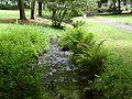 Meinerzhagen - Stadtpark 04 ies.jpg