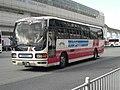 Meitetsu-Seibu-Kanko gihu 200 ka 390.jpg