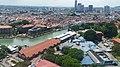Melaka View.jpg