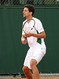 Image illustrative de l'article Marcelo Melo