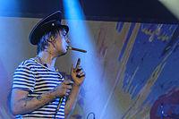 Melt Festival 2013 - Babyshambles-5.jpg