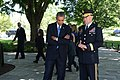 Memorial Day Wreath Laying 140526-A-KT191-056.jpg