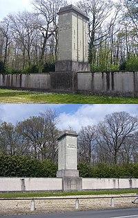Memorial Pershing Lafayette Versailles.jpg