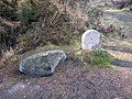 Memorial Stones, Wareham Forest - geograph.org.uk - 160921.jpg