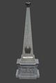 Memorial Svidnik.png