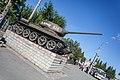 Memorial in Cherepanovo, Novosibirsk Oblast, Russia 3 - panoramio.jpg