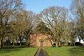 Menen Deutscher Soldatenfriedhof R03.jpg