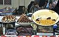 Mercado de Chorsu 02.jpg