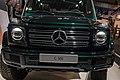 Mercedes-Benz, Techno-Classica 2018, Essen (IMG 9843).jpg