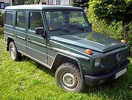 Mercedes-Benz W460.JPG