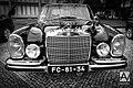 Mercedes Benz W108 (26336695072).jpg