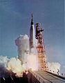 Mercury atlas8 launch.jpg