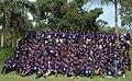 Mercy Corps All Staff Retreat 2016 Jinja.jpg