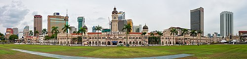 Merdeka Square Malaysia.jpg
