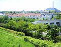 Mertonviertel 2010-1.JPG