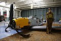 Messerschmitt Bf 109 (5781191515).jpg