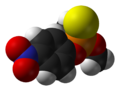 Methyl-parathion-from-xtal-2005-3D-SF.png