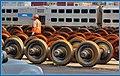 Metra Chicago Maintenance yard @ South Loop. - panoramio.jpg