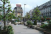 Metro-Brussels-De Brouckère.jpg
