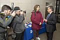 Metro-North Customer Forum- April 3, 2014 (13626338215).jpg