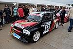 Metro 6R4 Rallycross (36651989436).jpg