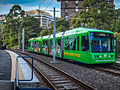Metro Light Rail Wentworth Park Tram Stop.jpg