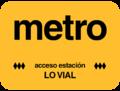 Metro Lo Vial.png