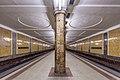 Metro MSK Line1 Krasnoselskaya (img2).jpg