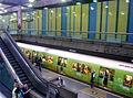 Metro de Caracas (5076964836).jpg