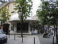 Metro de Paris - Ligne 3 bis - Saint-Fargeau 03.jpg