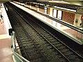 Metropoblenoul42.jpg
