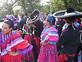 Mexicans Festival.JPG