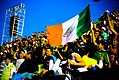 Mexico medellin-2246 (5840835790).jpg