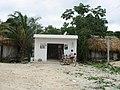 Mexico yucatan - panoramio - brunobarbato (126).jpg