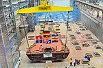 Meyer Werft, Papenburg 2013 by-RaBoe 034.jpg
