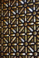 Mezquita de Córdoba (16093388925).jpg