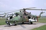 Mi-24V Slovakia (24974935026).jpg