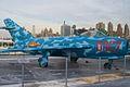 MiG 17 - Flickr - p a h.jpg