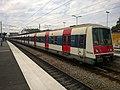 Mi 84 — gare d'Aulnay-sous-Bois.jpg