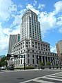 Miami-Dade County Courthouse - Miami - Daniel Di Palma Photography 14.jpg