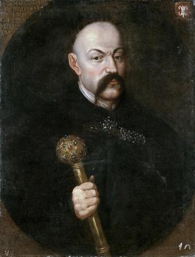 http://upload.wikimedia.org/wikipedia/commons/thumb/7/7a/Micha%C5%82_Kazimierz_Pac.PNG/280px-Micha%C5%82_Kazimierz_Pac.PNG