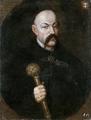 Michał Kazimierz Pac.PNG