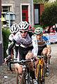 Michael-vanthourenhout-1390723598.jpg