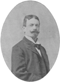 Michael Ogertschnig
