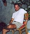 Michael Roennow Joergensen1.jpg