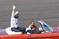 Michael Schumacher, United States Grand Prix, Austin 2012.jpg